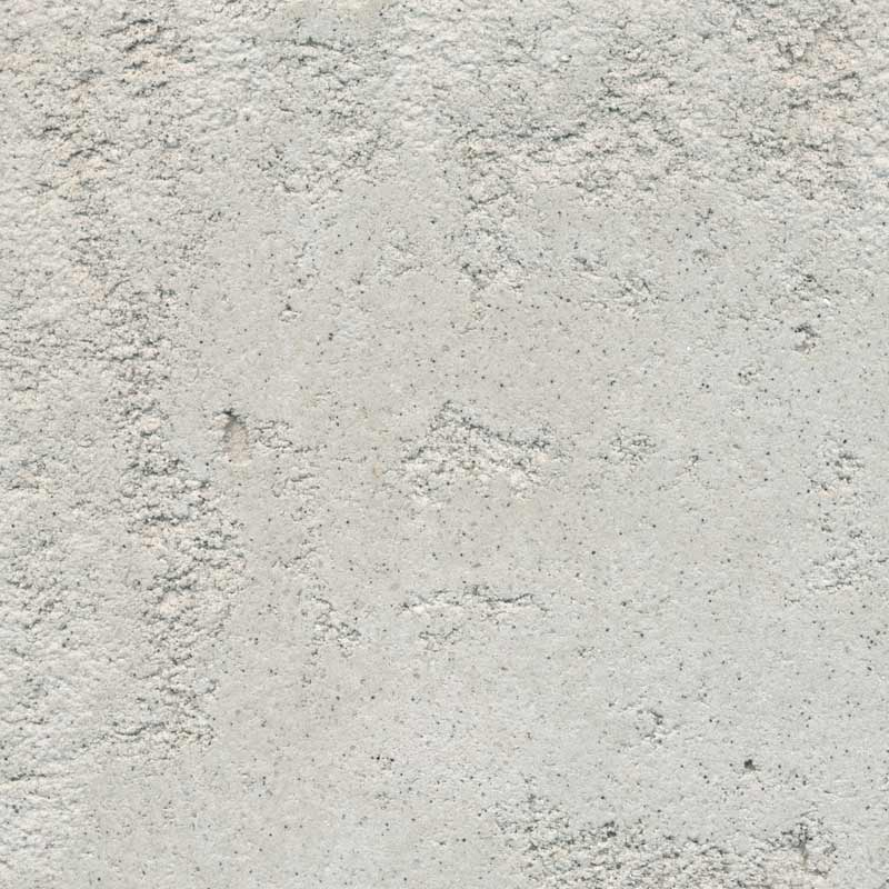Contrast Between Stone And Plaster Finish: Specialty Finish: Aged LimeStone Coarse
