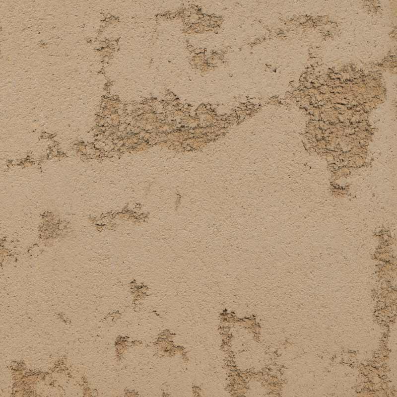Specialty Finish Aged Limestone Coarse Lahabra Stucco