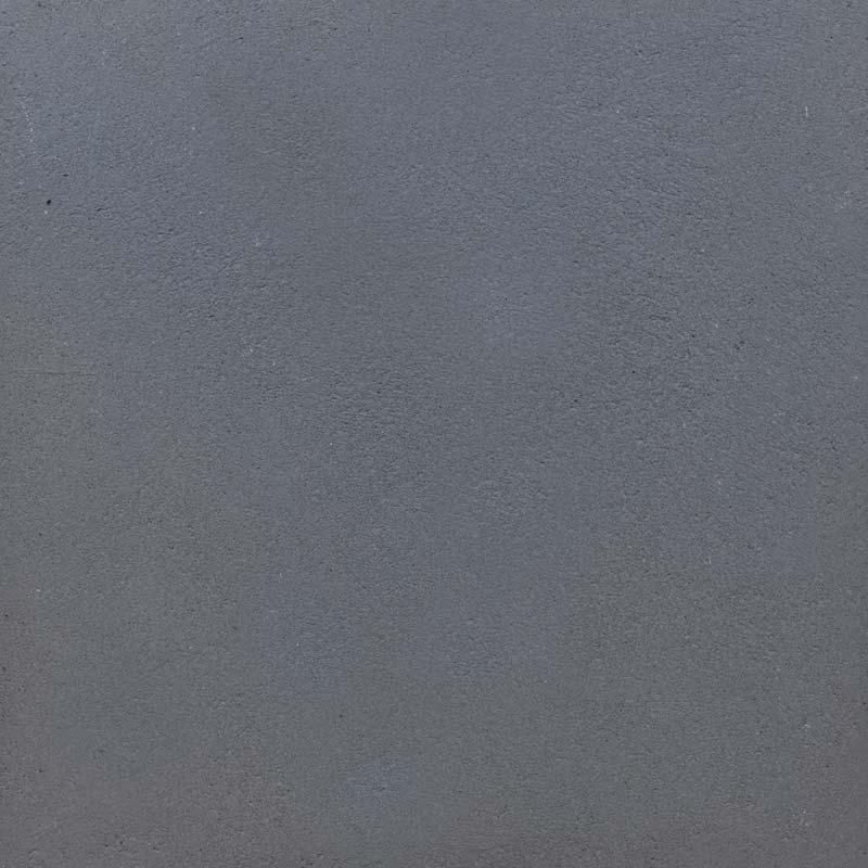 Specialty Finish Aged Limestone Fine Lahabra Stucco