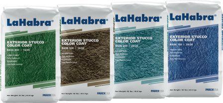 LaHabra Stucco | Stucco and EIFS