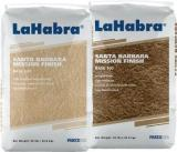 Lahabra stucco stucco and eifs for Mission stucco