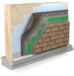 Systems & Assemblies   LaHabra Stucco   Stucco and EIFS