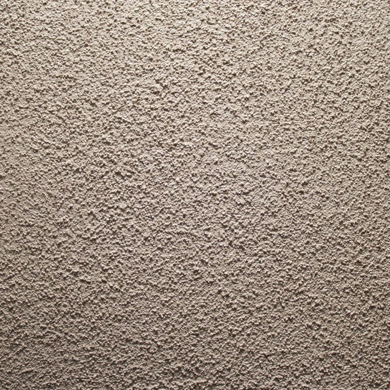 Textures lahabra cement textures lahabra stucco for Mission stucco